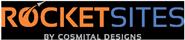 RocketSites Logo